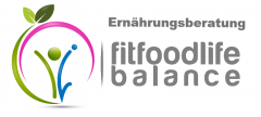 www.fitfoodlife-balance.ch